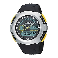 Reloj Hombre R2323DX9
