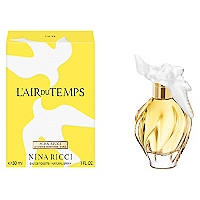 Perfume L Air du Temps EDT 30 ml