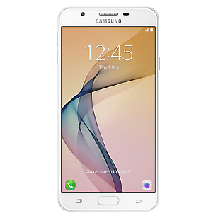 Smartphone Galaxy J7 Prime Dorado Entel
