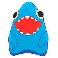 Tabla para el Agua Tiburón