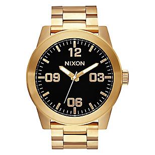 Reloj Hombre NIA346510-0NA