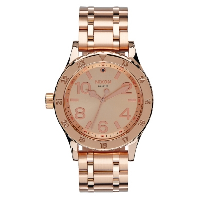 Reloj Mujer NIA410897-0NA