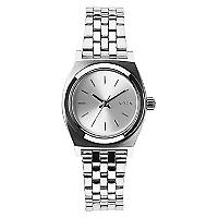 Reloj Mujer NI-A3991920-0NA