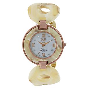 Reloj Mujer V1969-016-2