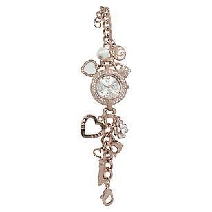 Reloj Mujer V1969-022-3