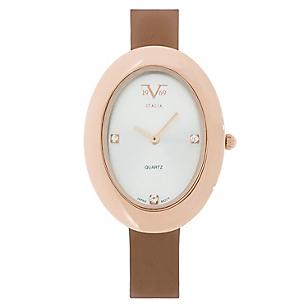 Reloj Mujer V1969-024-3