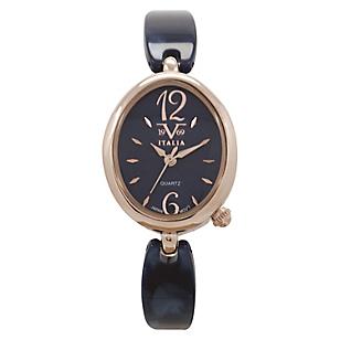 Reloj Mujer V1969-031-2