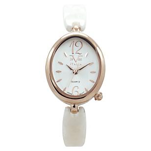 Reloj Mujer V1969-031-3