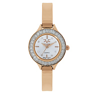 Reloj Mujer V1969-032-3