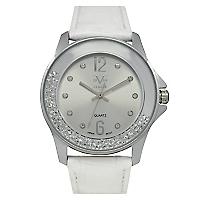 Reloj Mujer V1969-033-1