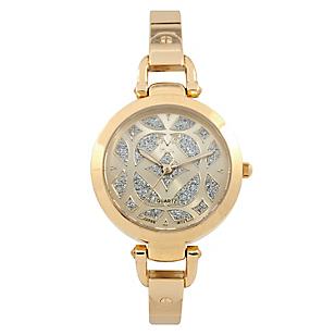 Reloj Mujer V1969-040-2