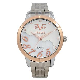 Reloj Mujer V1969-041-1