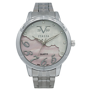 Reloj Mujer V1969-041-3