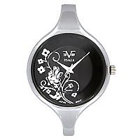 Reloj Mujer V1969-004-1