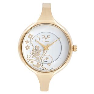 Reloj Mujer V1969-004-3