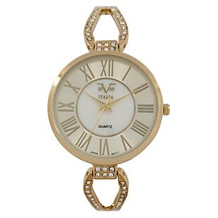Reloj Mujer V1969-005-2