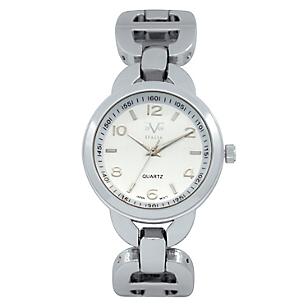 Reloj Mujer V1969-007-1