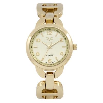 Reloj Mujer V1969-007-2