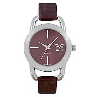 Reloj Mujer V1969-008-1