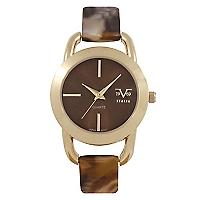 Reloj Mujer V1969-008-3
