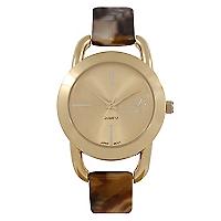 Reloj Mujer V1969-008-4