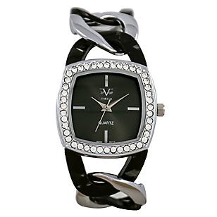 Reloj Mujer V1969-009-1