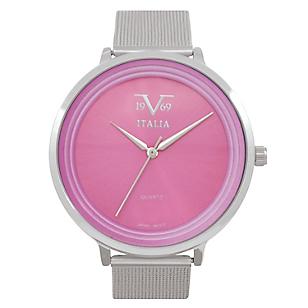 Reloj Mujer V1969-012-2