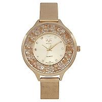 Reloj Mujer V1969-013-1