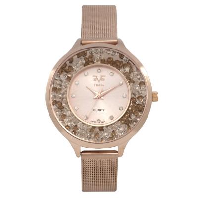 Reloj Mujer V1969-013-2