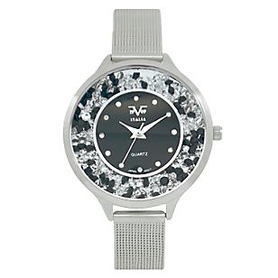 Reloj Mujer V1969-013-3