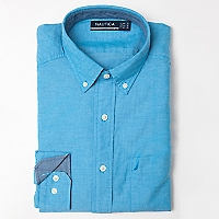 Camisa Sport Regular