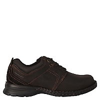 Zapato Hombre Pv004