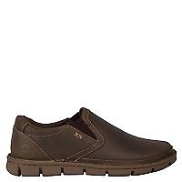 Zapato Hombre Pv031