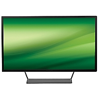 Monitor HP Pavilion 32 32.0