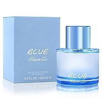 Blue Men EDT 100 ML