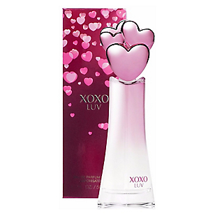 Luv EDP 100 ML