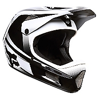 Casco Rampage Imperial