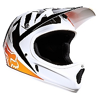 Casco Rampage Race