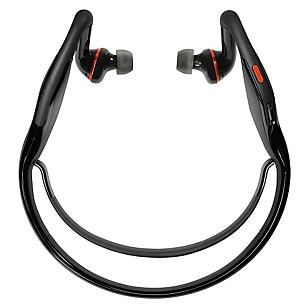 Audífono Bluetooth Negro S11HD