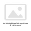 Aspiradora Roomba 860 Plateado