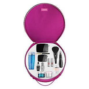 Set Tratamiento de Piel Beauty Box