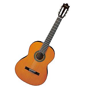 Guitarra Acústica GA3V AM