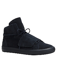 Zapato Hombre Alalisien2