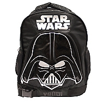 Mochila 15 Darth Vader
