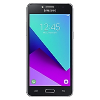 Smartphone Galaxy J2 Prime Negro Wom
