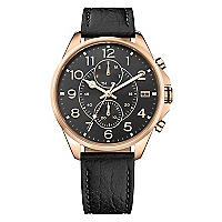 Reloj Hombre Strap 1791273
