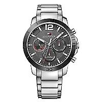 Reloj Hombre Strap 1791272