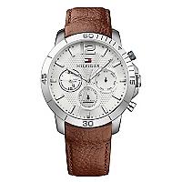Reloj Hombre Strap 1791270
