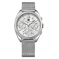 Reloj Mujer Mia 1781628