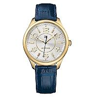 Reloj Mujer Strap 1781675